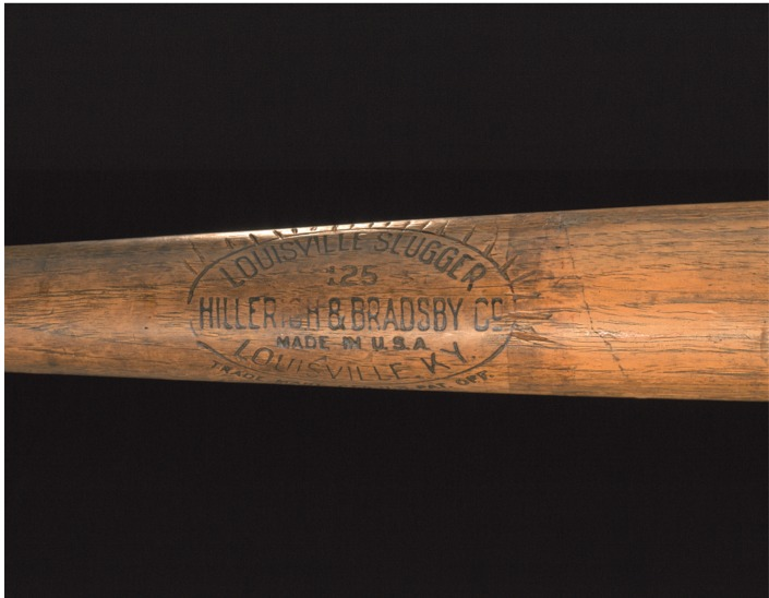babe-ruth-notched-bat