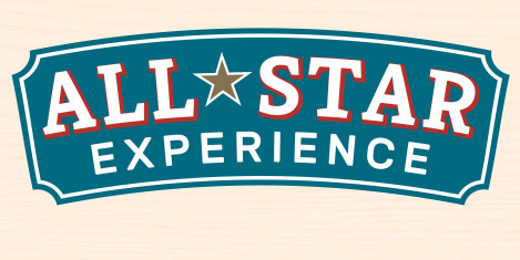 All-Star Experience